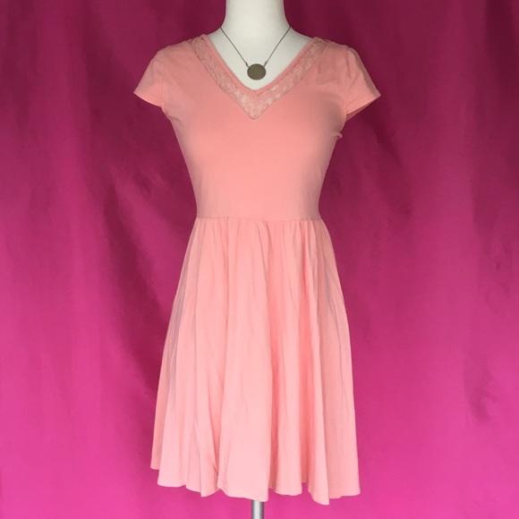 LC Lauren Conrad Dresses & Skirts - 🍀SALE🍀Lauren Conrad Dress